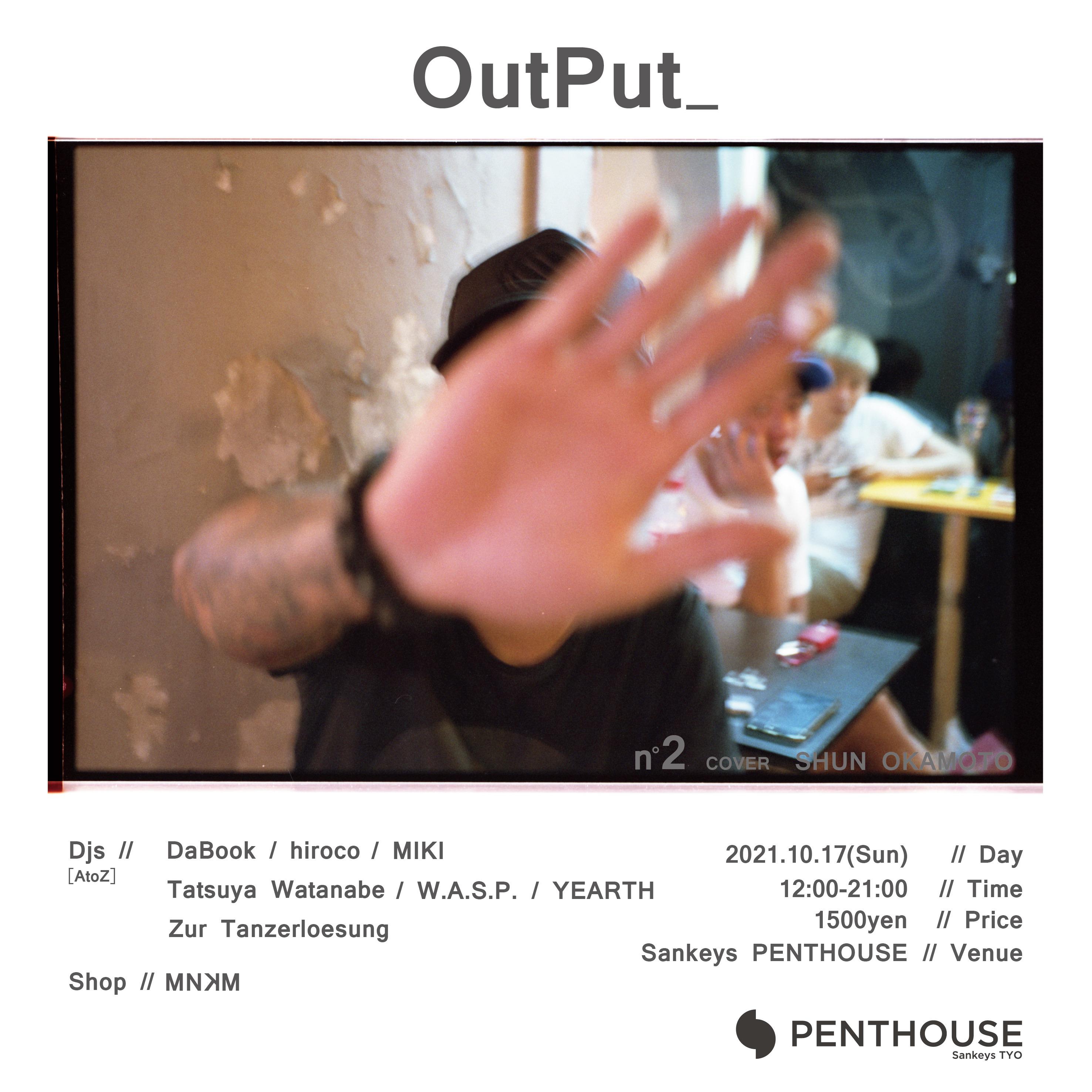 OutPut_